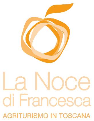 Agriturismo con piscina Toscana